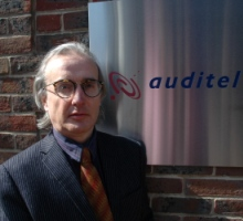 Auditel Franchise -Management Franchise